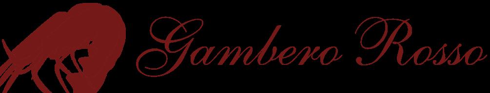 Gambero Rosso – Ristorante a Marina di Gioiosa Ionica