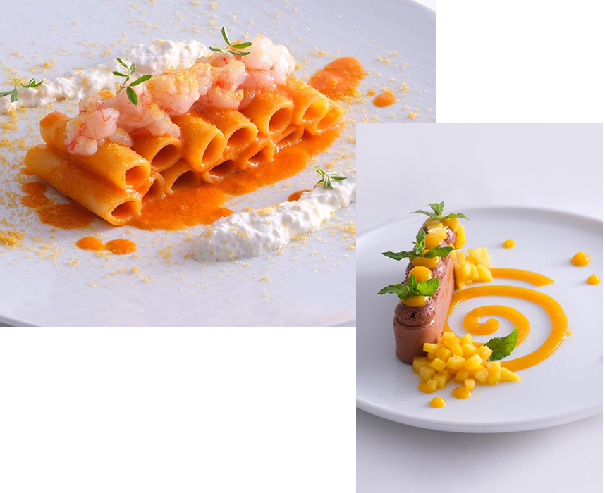 https://www.gamberorosso.net/wp-content/uploads/2021/04/Ristorante-first.png